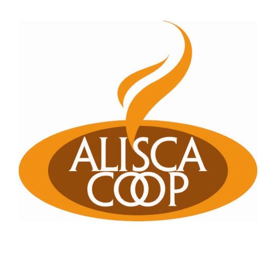 ALISCA_COOP
