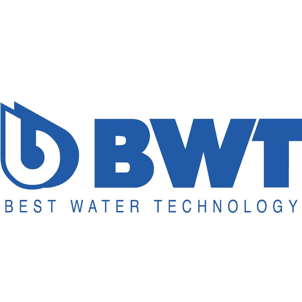 BWT vízszűrő termékek