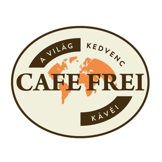 CAFE_FREI