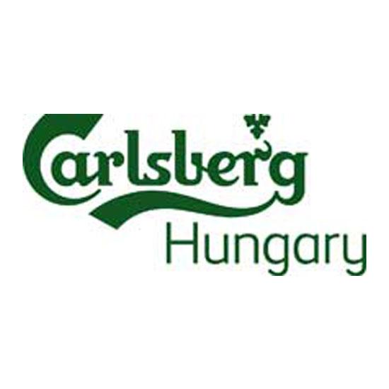 CARLSBERG_HUN