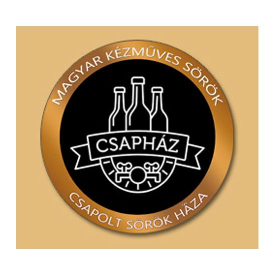 CSAPHAZ