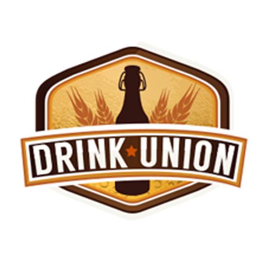 DRINK_UNION