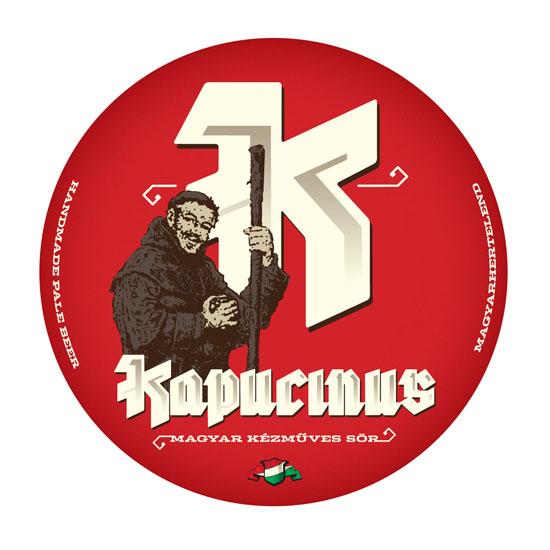 KAPUCINUS