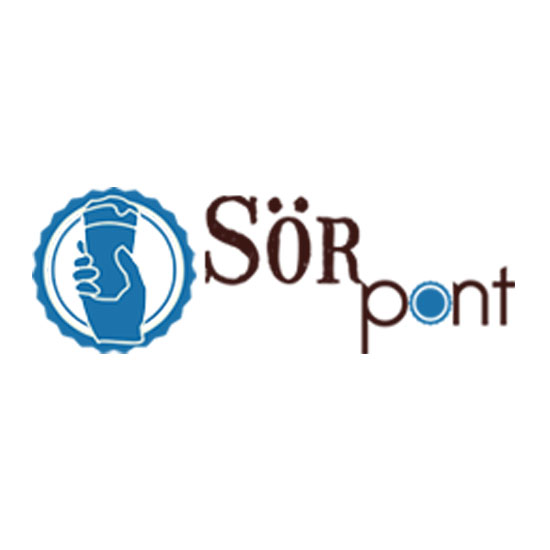 SOR_PONT