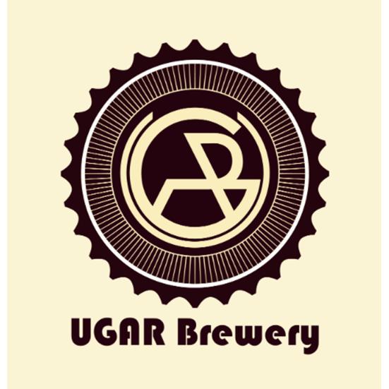 UgarBrewery1