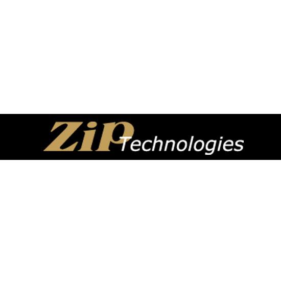 ZIP_TECH
