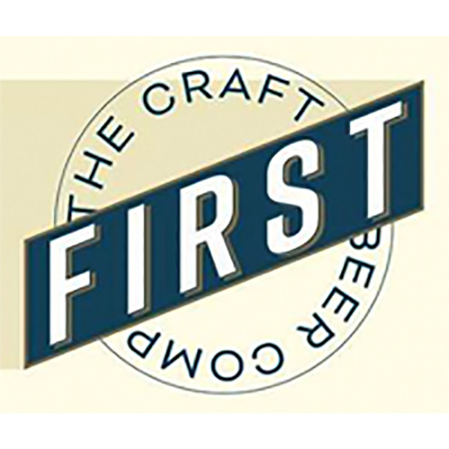 logo-partner-the-craft-first-1