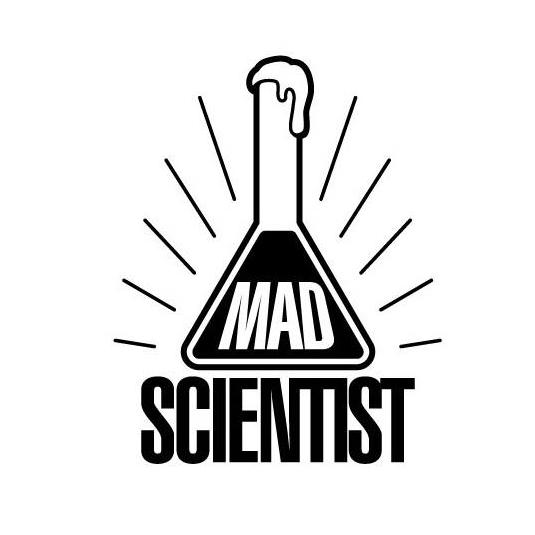 madscientist1