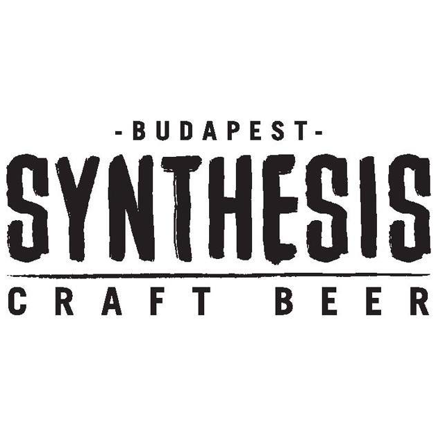synthesis1